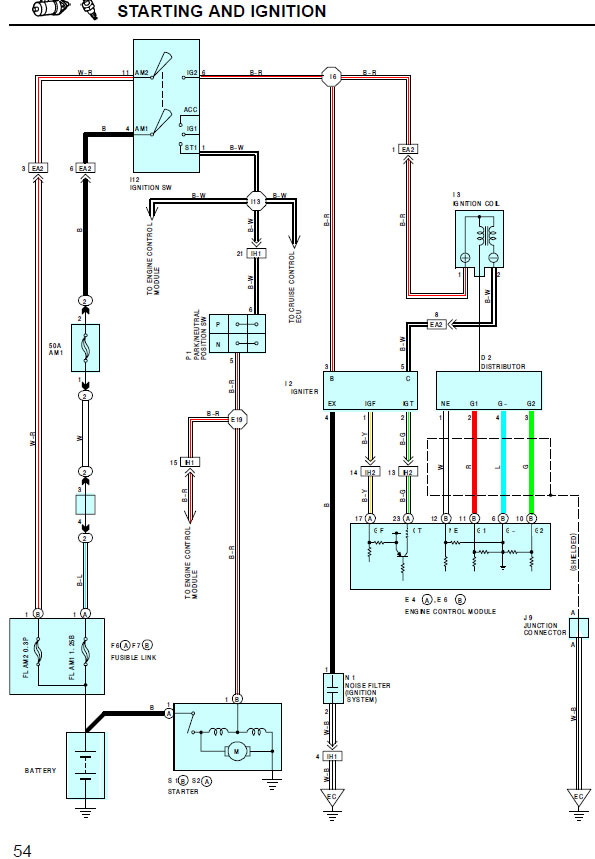 ipf wiring diagram wiring diagram and hernes genuine ipf wiring kit for spot fog flood driving light bep vole sensitive relay wiring diagram source